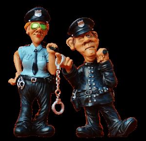 oposicions policia local Calafell