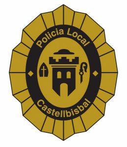 Convocatòria oposicions Castellbisbal