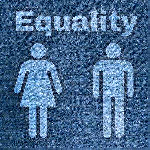 Igualtat Gènere