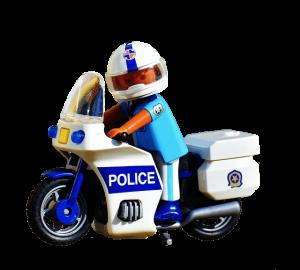 policia local jubilacions