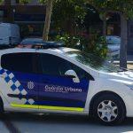 Oposicions guàrdia urbana Ajuntament de Tarragona