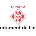 Convocatòria concurs mobilitat horitzontal a l'Ajuntament de Lleida